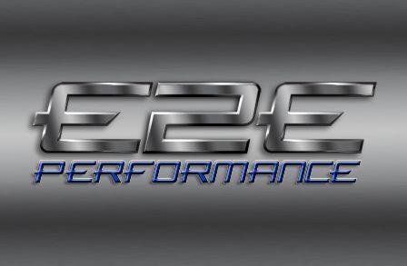 E2E Performance