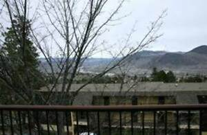 Private Sale - 2 bdrm Condo with a Great View (Upper Sahali)