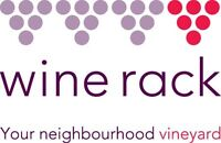 Love Wine?  Work Here!  Part time help wanted