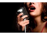 Gospel Musicians/Instrumentalist wanted