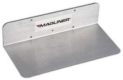 Magline 300248 Type D Nose Plate