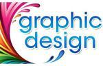 C D Graphic Design