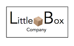 Little Box Company