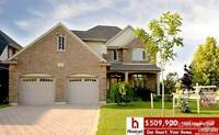 Homes for Sale in Riverbend, London, Ontario $509,900