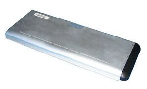 """A1280 Battery for Apple 13.3"""" New Version Macbook Aluminum Unibo"""