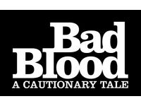 FREE - Film-Screening of Bad Blood @ ICA, 29/9