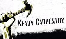 Keady Carpentry Pty Ltd Bayswater Bayswater Area Preview
