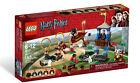 Harry Potter Lego Harry Potter LEGO Complete Sets & Packs