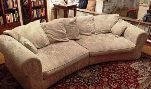 big sofa landhausstil bestseller shop f r m bel und einrichtungen. Black Bedroom Furniture Sets. Home Design Ideas