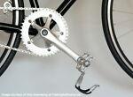cyclestock