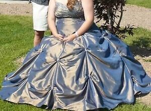 951c0b9be4b Gorgeous Grad Prom Dress!!  375