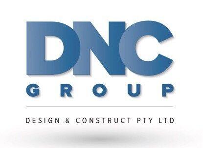 Builder - developer- building maintenance