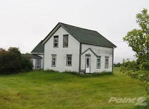Homes for Sale in Selma, Nova Scotia $79,900
