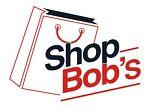 Shop Bobs