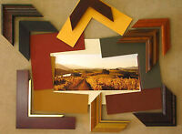 Picture Framing at Wholesale for Photographers