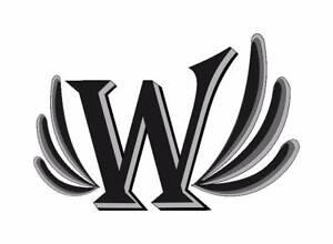 Dynamic Websites Hawthorn Boroondara Area Preview