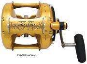 Penn International 130