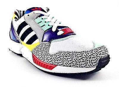 buy online ee3d3 edebd Adidas Bape Trainers  eBay