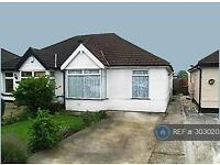 3 bedroom house in Pinkwell Avenue, Hayes, UB3 (3 bed)