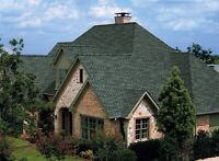 ROOFING QUOTES -- ASPHALT - FIBERGLASS - METAL -- ROOFING QUOTES