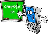 Teaching Computer and Programming languages