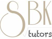 SBK TUTORS | Qualified Female English Language/Literature Tutor | GCSE Tuition | A-Level | KS2 | KS3