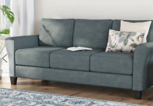 wayfair sofa