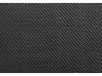 450m2 Roll Of Geo Woven Fastrack 609 Landscape Fabric 4.5m x 100m - £125.00 per roll.