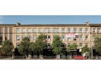 4 Bed HMO Property in Charing Cross