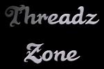 Threadz Zone