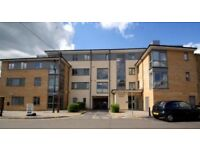 Modern Development- Large 2 Double Bedroom Duplex Apartment In The Heart Of Uxbridge Town Centre