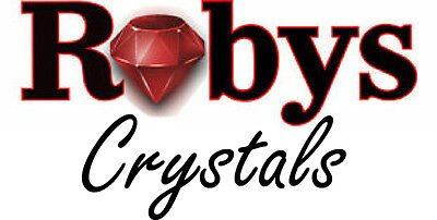 RubysCrystals