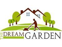 Gardening Maintenance