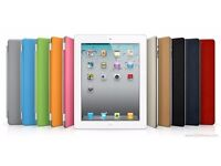 **WANTED** Apple iPads! INSTANT CASH!