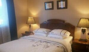 WELL ESTABLISHED B&B LOCATED IN THE BEAUTIFUL OKANAGAN North Shore Greater Vancouver Area image 6
