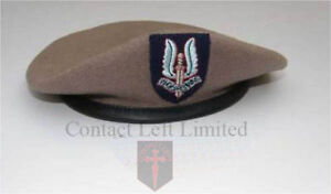 Special-Air-Service-SAS-Beret-Beret-Badge-All-Sizes-Official-High-Quality