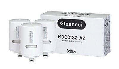 Фильтр для воды Mitsubishi Rayon CLEANSUI