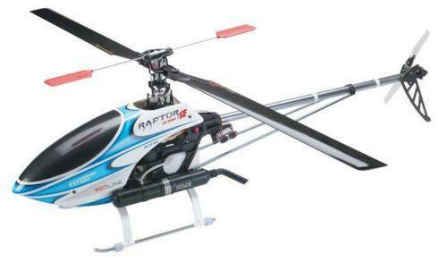 world tech toys helicopter parts with Rc Raptor 30 Helicopter Parts on Rc Raptor 30 Helicopter Parts furthermore Hercules Unbreakable 3 5ch Rc Helicopter Ls further Product further 3 5 Ch Camo Hercules Rc Gyro Helicopter as well Mega Hercules Super Tuff Rc Helicopter.