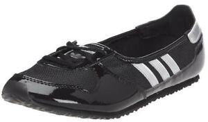 adidas trainer for women
