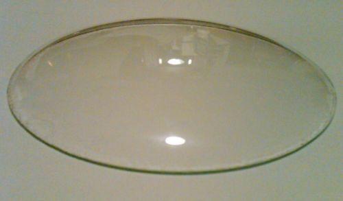 Antique Oval Frame Glass | eBay