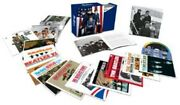 Beatles Box Set