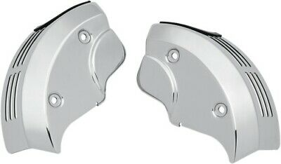 Kuryakyn Caliper Covers For Victory Chrome 7446 41-1724 1703-0111