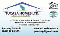 PAINTING SERVICES - PAINTER/HANDYMAN