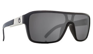 287488aae3 Dragon Alliance The Jam Remix Single Shield Style 100 UV Sunglasses ...