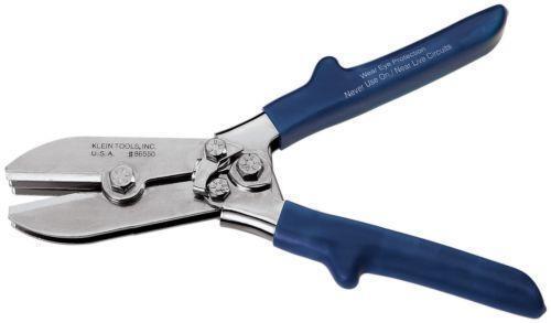 Hvac Sheet Metal Tools Ebay