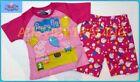 Peppa Pig Peppa Pig Baby Girls' Sleepwear