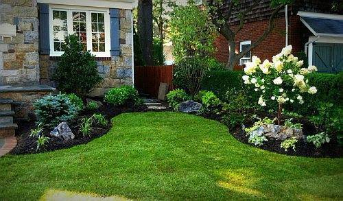 Hammer and Tongs garden services and rubbish removal | Landscaping ...