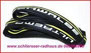 Rennrad Reifen