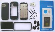 Nokia 5800 Battery Cover