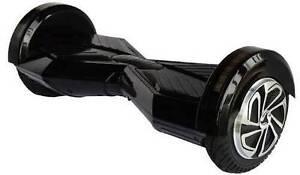 Hover Board - Mint Cond. Echuca Campaspe Area Preview